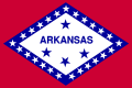 Arkansas property tax information