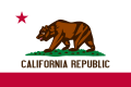 California property tax information