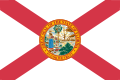 Florida property tax information