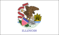Illinois property tax information