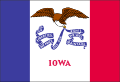 Iowa property tax information