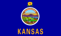 Kansas property tax information
