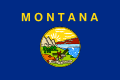 Montana property tax information