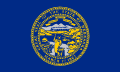 Nebraska property tax information