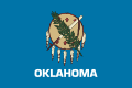 Oklahoma property tax information