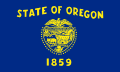 Oregon property tax information