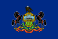 Pennsylvania property tax information