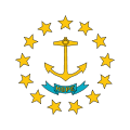 Rhode Island property tax information