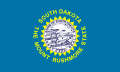 South Dakota property tax information