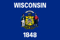 Wisconsin property tax information